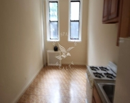 Studio, Yorkville Rental in NYC for $1,595 - Photo 1