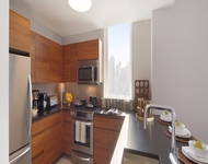 3BR at True 3 bedroom Hell's Kitchen - Photo 1