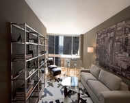 2 Bedrooms, Financial District Rental in NYC for $5,195 - Photo 1
