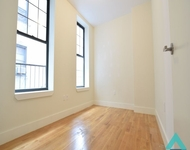3 Bedrooms, Central Harlem Rental in NYC for $2,495 - Photo 2