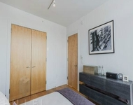 2 Bedrooms, DUMBO Rental in NYC for $6,682 - Photo 2