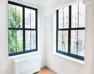 1 Bedroom, NoHo Rental in NYC for $4,400 - Photo 1