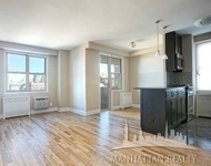 3 Bedrooms, Tribeca Rental in NYC for $4,195 - Photo 1