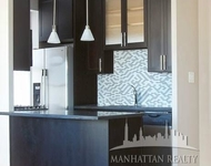 3 Bedrooms, Tribeca Rental in NYC for $4,195 - Photo 2