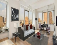 4 Bedrooms, Tribeca Rental in NYC for $8,400 - Photo 1