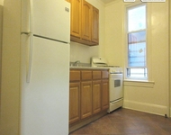 2 Bedrooms, Sunnyside Rental in NYC for $2,300 - Photo 2
