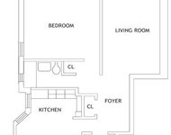 1BR at 43-23 42nd Street - Photo 1