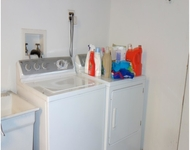 2 Bedrooms, South Slope Rental in NYC for $3,350 - Photo 2