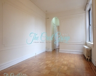 1 Bedroom, Sunnyside Rental in NYC for $1,800 - Photo 1