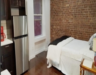 Studio, Little Italy Rental in NYC for $3,675 - Photo 1