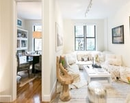 2 Bedrooms, Chelsea Rental in NYC for $5,037 - Photo 1