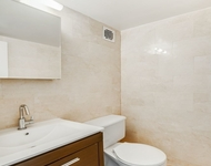 1 Bedroom, Gramercy Park Rental in NYC for $3,645 - Photo 1