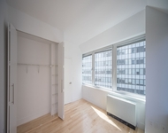 1 Bedroom, Financial District Rental in NYC for $3,287 - Photo 1