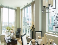 Studio, Hell's Kitchen Rental in NYC for $2,447 - Photo 2