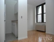 1 Bedroom, Financial District Rental in NYC for $3,226 - Photo 1