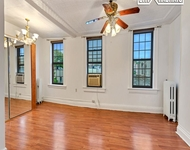 1 Bedroom, Greenwood Heights Rental in NYC for $1,581 - Photo 1