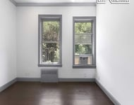 2 Bedrooms, Central Slope Rental in NYC for $3,329 - Photo 2