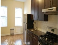 1 Bedroom, East Williamsburg Rental in NYC for $1,998 - Photo 1