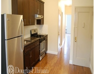 1 Bedroom, East Williamsburg Rental in NYC for $1,998 - Photo 2