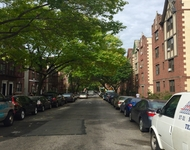 2 Bedrooms, Sunnyside Rental in NYC for $2,750 - Photo 1
