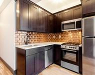 3 Bedrooms, Weeksville Rental in NYC for $2,495 - Photo 1