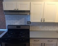 1 Bedroom, Central Slope Rental in NYC for $2,750 - Photo 1