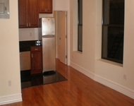 2 Bedrooms, Manhattan Valley Rental in NYC for $2,929 - Photo 1