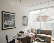 2 Bedrooms, DUMBO Rental in NYC for $5,797 - Photo 1