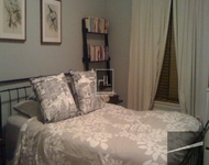 2 Bedrooms, Cobble Hill Rental in NYC for $2,700 - Photo 2