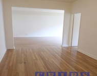 2 Bedrooms, Jackson Heights Rental in NYC for $2,500 - Photo 1