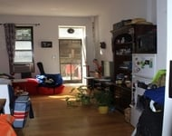 2 Bedrooms, Yorkville Rental in NYC for $3,210 - Photo 1