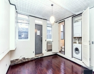 Studio, Bowery Rental in NYC for $4,850 - Photo 1