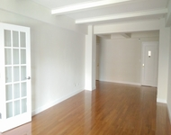 1 Bedroom, Sutton Place Rental in NYC for $4,170 - Photo 1