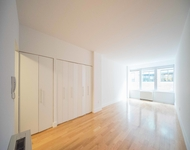 2 Bedrooms, Financial District Rental in NYC for $3,159 - Photo 2