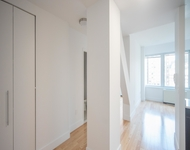 1 Bedroom, Financial District Rental in NYC for $3,171 - Photo 1