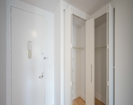 1 Bedroom, Financial District Rental in NYC for $3,171 - Photo 2