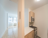 1 Bedroom, Financial District Rental in NYC for $3,339 - Photo 1