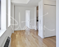 1 Bedroom, Battery Park City Rental in NYC for $3,877 - Photo 2