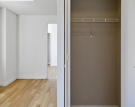 1 Bedroom, Battery Park City Rental in NYC for $3,923 - Photo 2