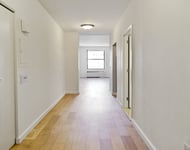 Studio, Battery Park City Rental in NYC for $2,657 - Photo 1