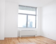 2 Bedrooms, Financial District Rental in NYC for $3,236 - Photo 1