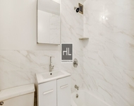 Studio, Gramercy Park Rental in NYC for $2,905 - Photo 1