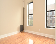 2 Bedrooms, Central Harlem Rental in NYC for $1,975 - Photo 2