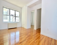2 Bedrooms, Hamilton Heights Rental in NYC for $4,195 - Photo 1
