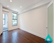 3 Bedrooms, Greenpoint Rental in NYC for $3,999 - Photo 1