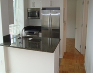 3 Bedrooms, East Harlem Rental in NYC for $7,400 - Photo 1