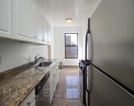 1 Bedroom, Kew Gardens Rental in NYC for $2,025 - Photo 1