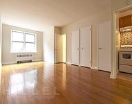 Studio, Rego Park Rental in NYC for $1,575 - Photo 2