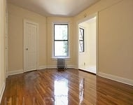 Studio, Jackson Heights Rental in NYC for $1,850 - Photo 2