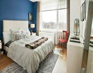 1 Bedroom, Rego Park Rental in NYC for $2,949 - Photo 2